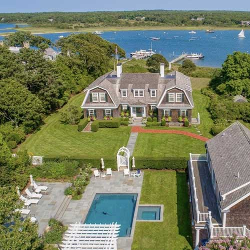 Martha's Vineyard – Find Your Perfect Vacation Spot